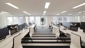 office image interiors. Andrew Loader Design Commercial Office Interiors Image T