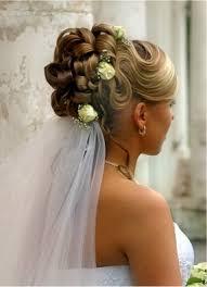 Coiffure Mariage Quelle Modèle Ou Chignon Choisir Par La