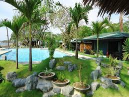 More about Bali Hai Beach Resort