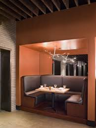 Kitchen Booth Kitchens Kitchen Booths Modern Booth Seating Trends Including