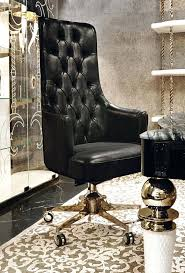 classical office furniture. Modern Classical Office Furniture Versailles Room Visionnaire Home Philosophy Italian