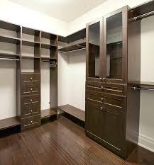 ikea custom closet custom closet closet systems closet maker ikea custom closets ikea custom closet