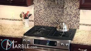 Kitchens With Giallo Ornamental Granite Giallo Ornamental Youtube