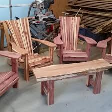 Best 25 Kreg Jig Projects Ideas On Pinterest  Kreg Jig Kreg Kreg Jig Bench Plans