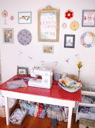 Living Room Craft Carolina Country Living Craft Room Reveal