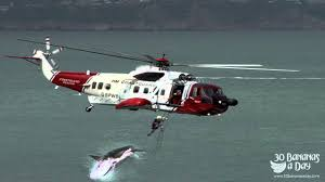 great white shark jumping at a helicopter during training. Wonderful Great Megalodon Shark Attacks US Navy Helicopter Off Thailand Beach Real Or Fake   YouTube Inside Great White Jumping At A During Training W