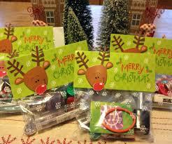Creative Christmas Gifts  ReactorreadorgBest Creative Christmas Gifts