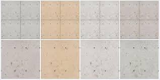 concrete tile floor texture. Tadao-Ando-concrete-seamless_texture-collection_a Concrete Tile Floor Texture