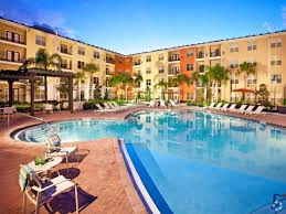 3 bedroom apartment for rent in orlando fl. 3 bedroom apartment for rent in orlando fl e