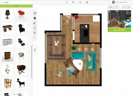 Design Your Own House Blueprints Free 13 Best Floor Plan Apps For Android Ios Free Apps For
