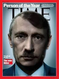 Украинские моряки являются военнопленными по факту, вне зависимости от желания российских властей. Их нельзя судить обычными судами страны, которая их взяла в плен, - Полозов - Цензор.НЕТ 592