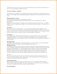 My Perfect Resume Cover Letter My Perfect Resume Cv Contact Number Us voZmiTut 50
