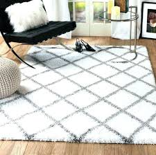 gray and white chevron rug gray and white chevron rug white and grey rug teal grey gray and white chevron rug