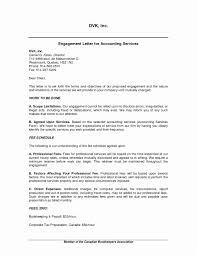 Sample Business Proposal Letter For Services New Job Fer Letter