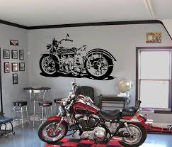 appealing motorcycle wall art metal decals sculpture wood canvas wire vinyl tank 3d on motorcycle wall art sculpture with charming ideas motorcycle wall art metal decals sculpture wood