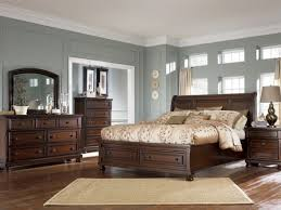 Charming Porter Bedroom Set Ashley Furniture Classy Small Bedroom