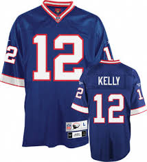 Online New Cheap Jerseys-buffalo Bills Sale Nfl Collections