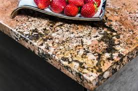 are you excited about granite countertops do you know about these lovely alternatives