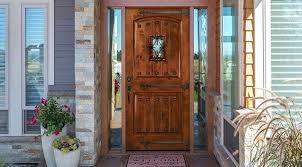 glass craft door company speakeasies glass craft door company reviews