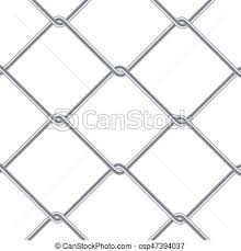 chain link fence background. Delighful Fence Chain Link Fence Background Industrial Style Wallpaper Realistic  Geometric Texture Steel Wire With Background