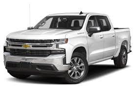 chevrolet trucks white. Fine Chevrolet Inside Chevrolet Trucks White O