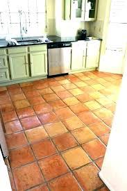 home depot vinyl flooring sheets home depot sheet linoleum linoleum roll vinyl flooring home depot vinyl