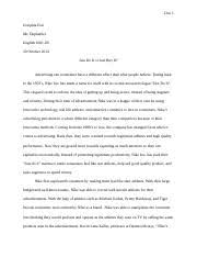 cited nguyen works cited barker andrew film review kingsglaive 5 pages nike sample 1