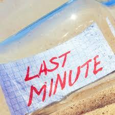 Last minute zonvakanties - altijd de beste last minutes Last minute vakantie naar de zon - Sunweb last minutes Last minute op reis, vertrek binnen 1 week - Overzicht aanbieders