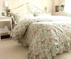 shabby chic duvet covers simply cover queen by jiggle and giggle target shabby chic duvet covers