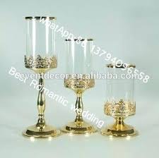 clear glass stem candle glass votive candle holders lighting tall glass tealight candle holders and clear