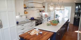 Family Kitchen Design Unique Decorating Ideas