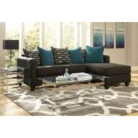 national freight furniture. Brilliant Freight Watson 2pc Sectional On National Freight Furniture