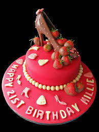 Celebrity Birthday Cake Designs Celebrity Cake Design Cakes Cookies And Cupcakes In 2019