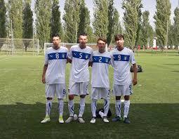 Biancorossi convocati in Nazionale Serie C Under 17