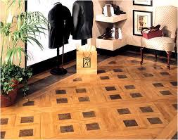 best commercial vinyl plank flooring
