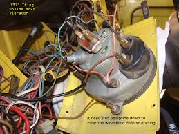 vw alternator conversion wiring diagram images vw generator to vw generator to alternator conversion wiring diagram my vw beetle build site volkswagen to volksrod 1960 vw beetle wiring diagram amp engine