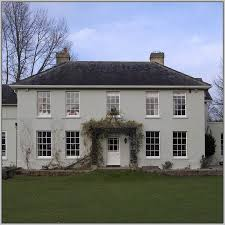 exterior paint colours for houses uk. exterior house painting cost uk hispurposeinme com. comexterior rates crowdbuild for paint colours houses n