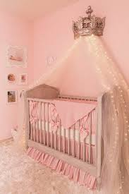 Amazing Girls Bedroom Ideas: Everything A Little Princess Needs In ...