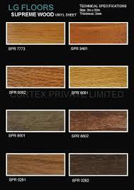 vinyl flooring supplier in singapore vinyl sheet flooring lg floors wood pattern