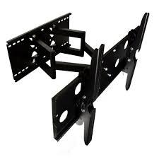 42 70 lcd led flat tv wall mount bracket 360 swivel 50 55 65 60
