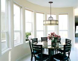 full size of light dining room chandelier height from table should hang prepossessing double over size