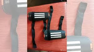 <b>Щитки футбольные детские adidas</b> купить в Москве | Хобби и ...
