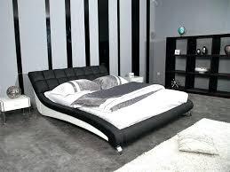cal king bed frame – monamelia.com