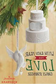 hallmark wedding gifts awesome wedding gift ideas best diy wedding t for a friend to remember
