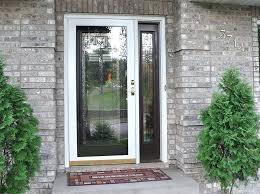 andersen full view storm door screen doors by distributed from for anderson designs 42