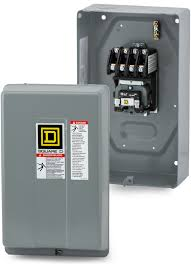 photocell contactor wiring diagram on photocell images free Square D Lighting Contactor Wiring Diagram photocell contactor wiring diagram on photocell contactor wiring diagram 11 lighting contactor photocell wiring diagram photocell multiple lights square d lighting contactor wiring diagram 8903