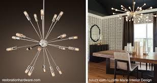 full size of lighting marvelous sputnik chandelier restoration hardware 5 lights sputnik chandelier restoration hardware