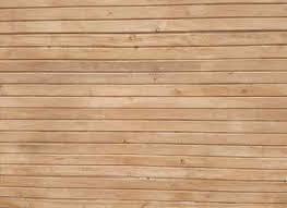 Light wood panel texture Large Light Wood Plank Texture En Flooring Wwwmyfreescom Clipart Panel Gothumorinfo Wallpaper Wood Effect Fresco Great Value Wood Panel Plank Effect