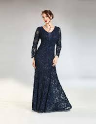 Ursula Of Switzerland 63343 Dream Day Bridal