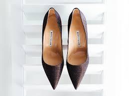 The Ultimate Shoe Guide The Manolo Blahnik Bb Pump Purseblog